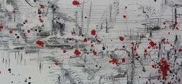 KOKS Artiste peintre Cairon
