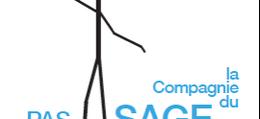 La Compagnie du Pas Sage Saint Cloud