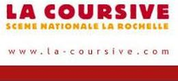 La Coursive La Rochelle