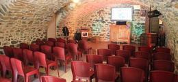 La Ferme Théâtre Lablachere