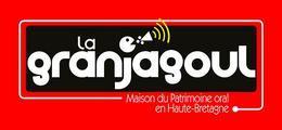 La Granjagoul Parce