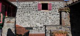La Maison Du Louvetier Saurier