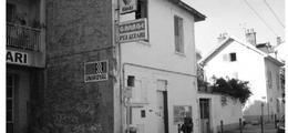 Le 102 Grenoble