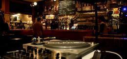 Le dynamo Café Nantes