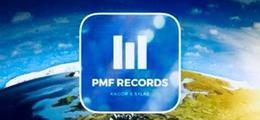 Le Network Invite Pmf Records