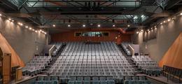 Le Sémaphore Théâtre d'Irigny