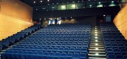 Le Théâtre Scène Nationale de Narbonne