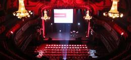 Le Trianon Paris 18ème