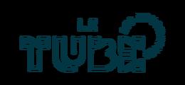 Le Tube - Les Bourdaines Seignosse