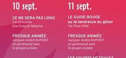 Les Accueillantes 2021   Saint-Marcel-Bel-Accueil (38)
