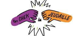 Les Chek Du Jeudaille