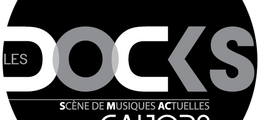 Les Docks Cahors