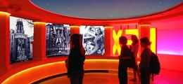 Rex Studios (Les Etoiles du Rex)