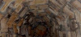 Les Secrets de la Cathédrale de Bourges