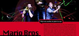 Les Symphonistes Européens Lille