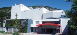 L'Estive scène nationale de Foix et de l'Ariège