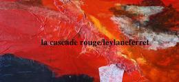 Leylane Ferret Annecy