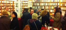 Librairie Theatrale Paris 2ème
