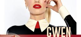 Lomepal, Sum 41, Gwen Stefani