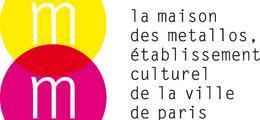 Maison des metallos Paris 11ème