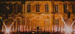 Monumental Tour - Musée Jean Lurçat à Angers