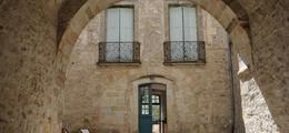 Musée de Lodeve