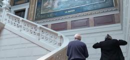 Musée de Picardie, Musée des Beaux Arts d'Amiens