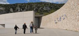Musée de Préhistoire des gorges du Verdon Quinson