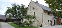 Musée départemental du Bugey-Valromey Lochieu