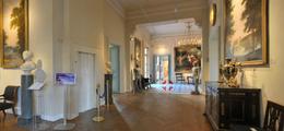 Musée Marmottan Monet Paris 16ème
