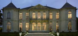 Musée Rodin Paris 7ème