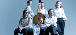 Musicales en Côte Chalonnaise