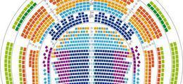 Opéra national du Rhin Strasbourg