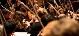 Orchestre de Douai