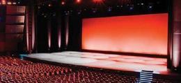 Palais des Congrès de Paris Paris 17ème