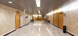 Palais des congrès Vittel