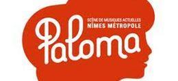 Paloma Nimes