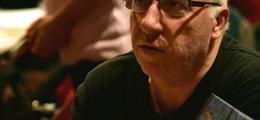 Pascal Lamour