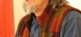 Patrick Fischmann Saint Maur