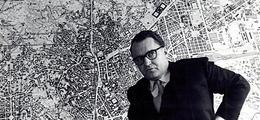 Réinventer la ville en Europe et dans le monde