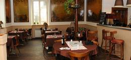 Restaurant Ville de Strasbourg Epfig