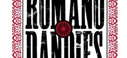 Romano Dandies