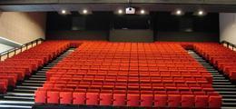 Salle R2B Vouneuil Sous Biard