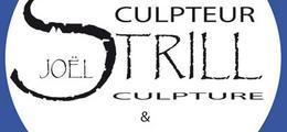 Sculpteur Strill Vannes
