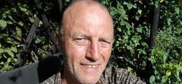 Serge Cabon Quimper