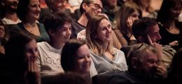 TEDxAnnecy 2020 - Reporté à l'automne - plus d'infos à venir