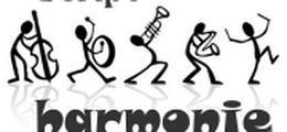 Tempo Harmonie Meulan