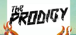 The Prodigy / Orelsan / Prophets of Rage