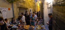 Théâtre Au Bout Là-bas Avignon