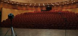 Théâtre d'Angoulême - Scène Nationale Angouleme